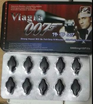 100boxes viagra 007 sex pills