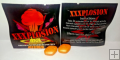 xxxplosion male pills