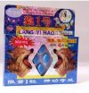 Wolf No.1 lang yi hao sex drug for longer and thicker penis