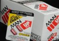 Man Up sex herbal penis enhancement 48 capsules
